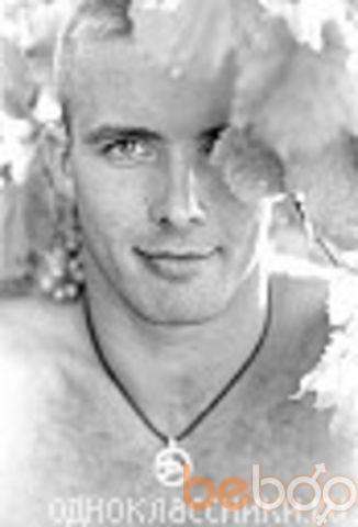 Фото мужчины dimgo, Castellammare di Stabia, Италия, 37