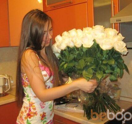 Фото девушки Нюта, Москва, Россия, 33