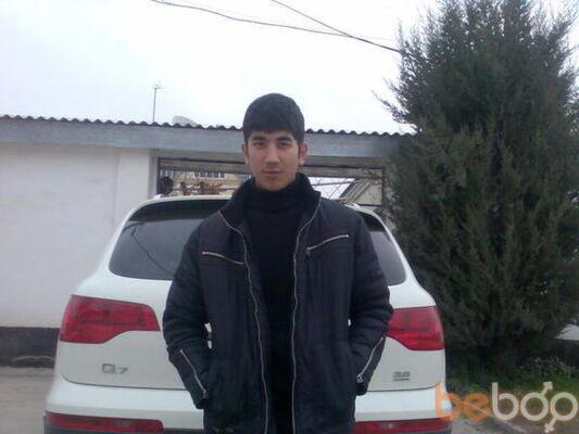 ���� ������� Maksyd, �������, �����������, 26