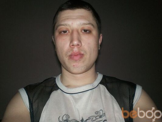Фото мужчины шурик, Донецк, Украина, 30