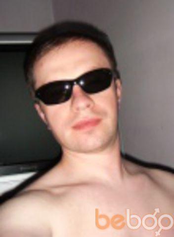 Фото мужчины AVGUSTO, Львов, Украина, 36