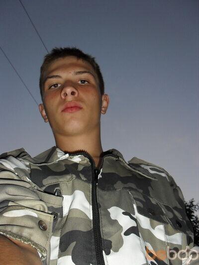 Фото мужчины Кирилл, Могилёв, Беларусь, 24