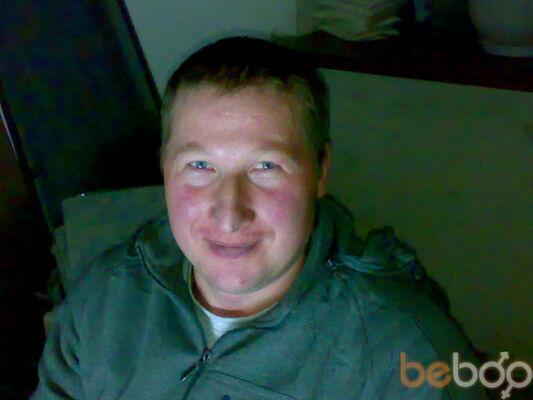 Фото мужчины vitalie, Кишинев, Молдова, 42