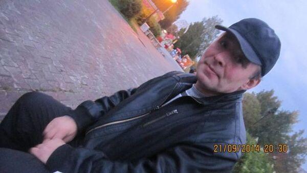 Фото мужчины Владимир, Екатеринбург, Россия, 45