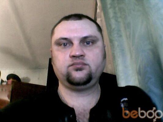 Фото мужчины BRONEPOIZD1, Хмельницкий, Украина, 43