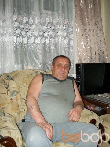 Фото мужчины Пахан, Кострома, Россия, 59