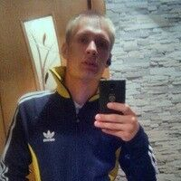 Фото мужчины Александр, Минск, Беларусь, 24