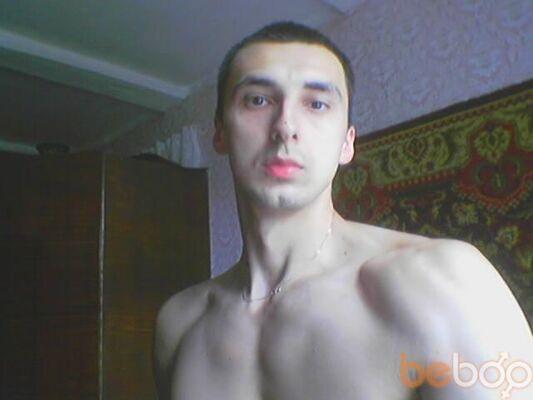 Фото мужчины lordex, Владимир, Россия, 33
