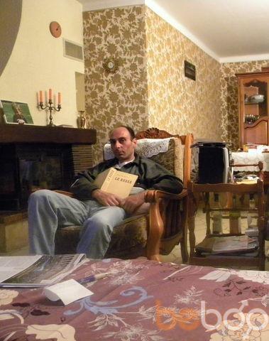 Фото мужчины bibi, Тулуза, Франция, 47
