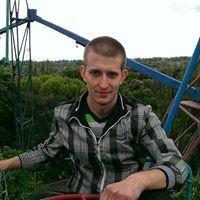 ���� ������� Pavel, ����, �������, 29