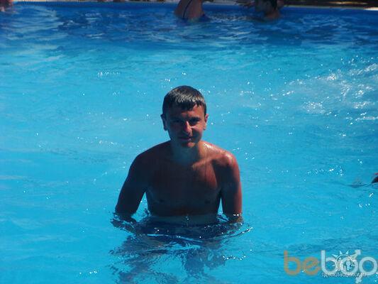Фото мужчины LighSnow, Бельцы, Молдова, 23