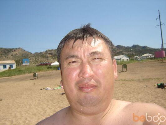 Фото мужчины доцент, Павлодар, Казахстан, 45