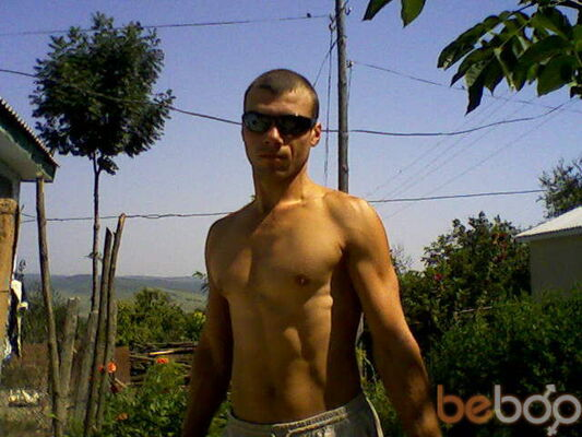 Фото мужчины kotik, Калараш, Молдова, 31