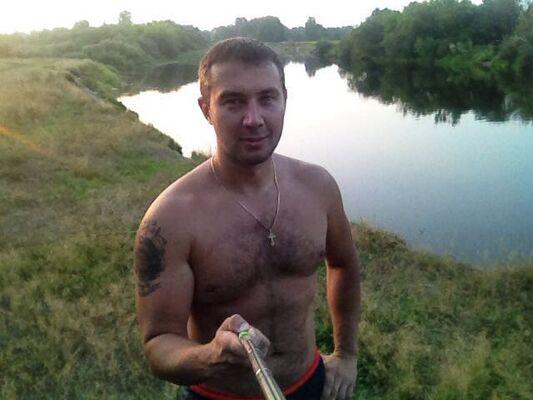 Фото мужчины стас, Санкт-Петербург, Россия, 32