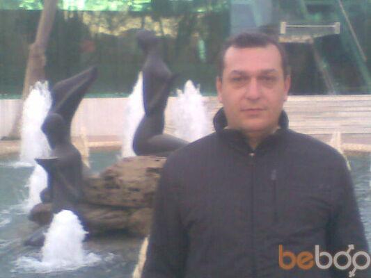 Фото мужчины Fuad, Баку, Азербайджан, 41