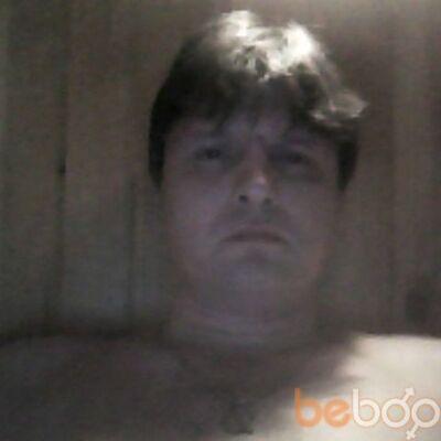Фото мужчины petyrj, Москва, Россия, 37