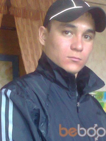 Фото мужчины Рома, Аргаяш, Россия, 26