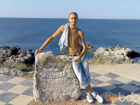 Фото мужчины VMad, Кировоград, Украина, 31