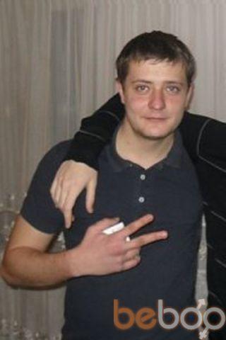 Фото мужчины Евгений, Ростов-на-Дону, Россия, 29