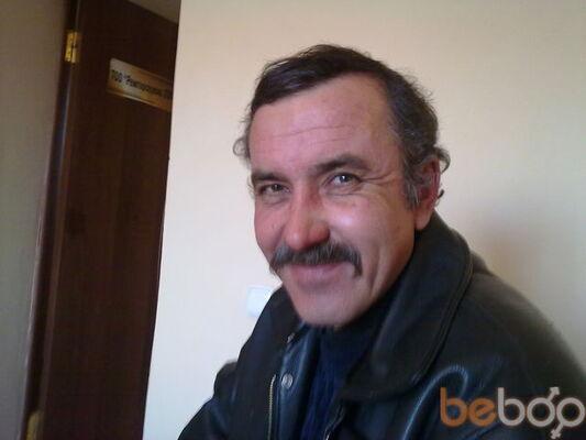 Фото мужчины абракадабра, Караганда, Казахстан, 46