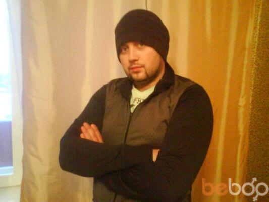 Фото мужчины YURIK, Могилёв, Беларусь, 31