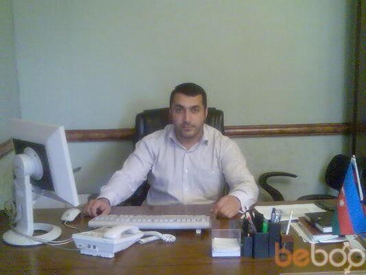 Фото мужчины MR_ELMIR, Баку, Азербайджан, 31