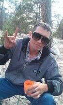 Фото мужчины женя, Улан-Удэ, Россия, 32