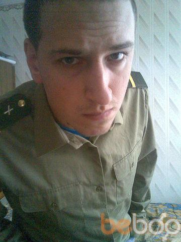 Фото мужчины Dalahan, Бобруйск, Беларусь, 28