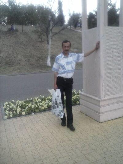 Фото мужчины Булат, Павлодар, Казахстан, 41