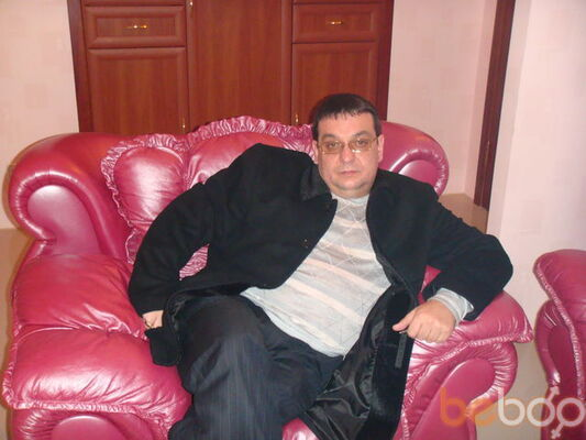 Фото мужчины stiv, Минск, Беларусь, 43