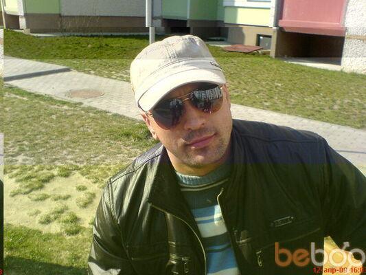 Фото мужчины alex, Гомель, Беларусь, 36