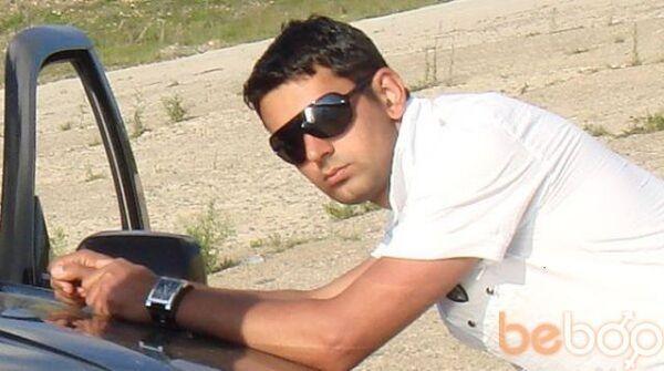 Фото мужчины Тот самый, Баку, Азербайджан, 38
