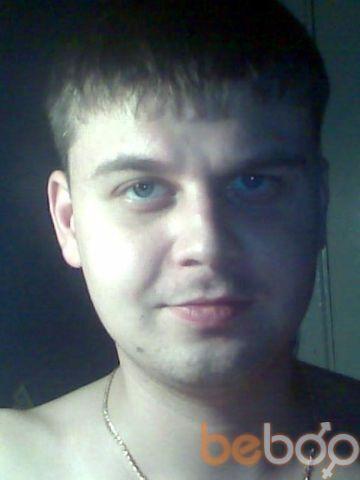 Фото мужчины Nev777, Кировск, Россия, 34