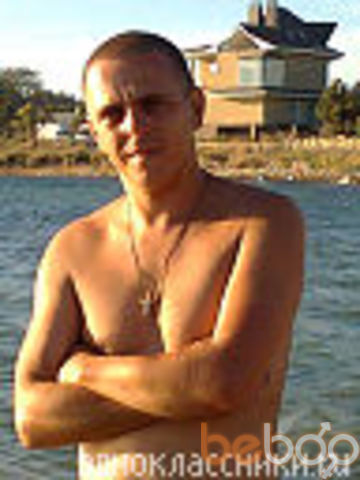 Фото мужчины Волга, Житомир, Украина, 34