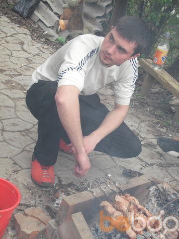 Фото мужчины geshan, Кишинев, Молдова, 27