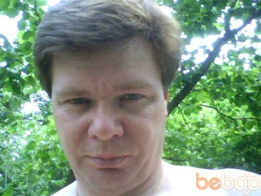 Фото мужчины sergei89, Новый Уренгой, Россия, 50
