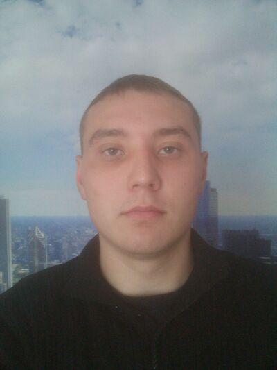 Фото мужчины rustam, Ибреси, Россия, 21