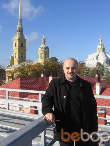 Фото мужчины AlexM7, Киров, Россия, 47
