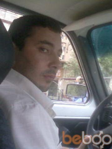Фото мужчины VUSAL, Баку, Азербайджан, 32