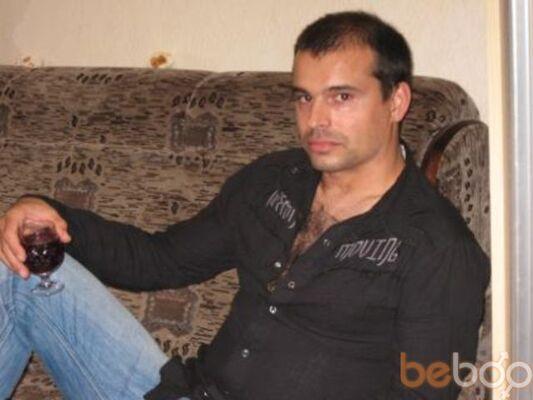 Фото мужчины maxmaxim, Кишинев, Молдова, 36