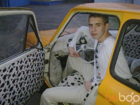 Фото мужчины dronsp, Санкт-Петербург, Россия, 25