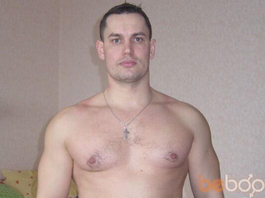Фото мужчины Ysolec, Зеленоград, Россия, 36