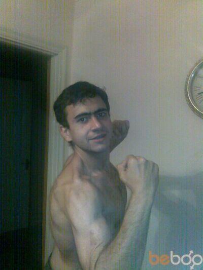 Фото мужчины Александр, Винница, Украина, 32