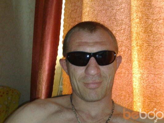 Фото мужчины alik, Мариуполь, Украина, 40