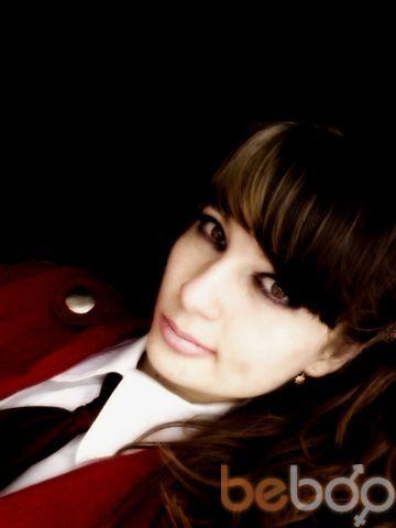 ���� ������� Miss Alice, �����������, ������, 26