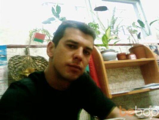 Фото мужчины Serega, Брест, Беларусь, 35