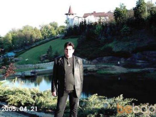Фото мужчины Александр, Киев, Украина, 40