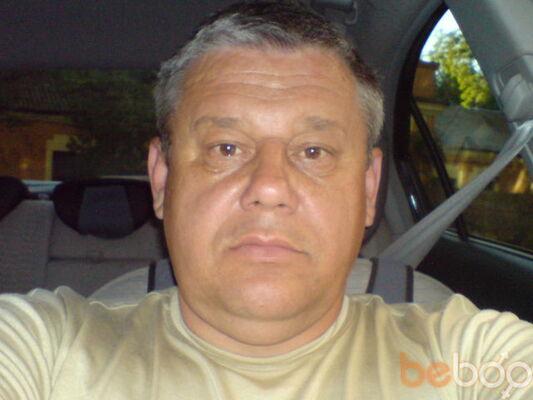 Фото мужчины Gosha53, Киев, Украина, 59