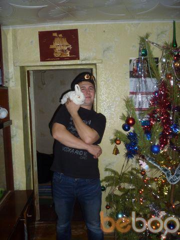 Фото мужчины kot999, Краснодар, Россия, 31