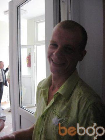 Фото мужчины майкал, Брест, Беларусь, 31